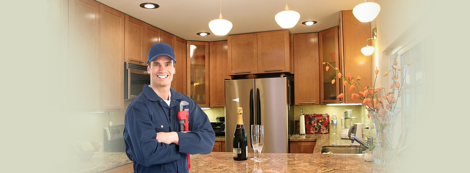 All Brands Appliance Boise - Appliances Sales, Repair & Service