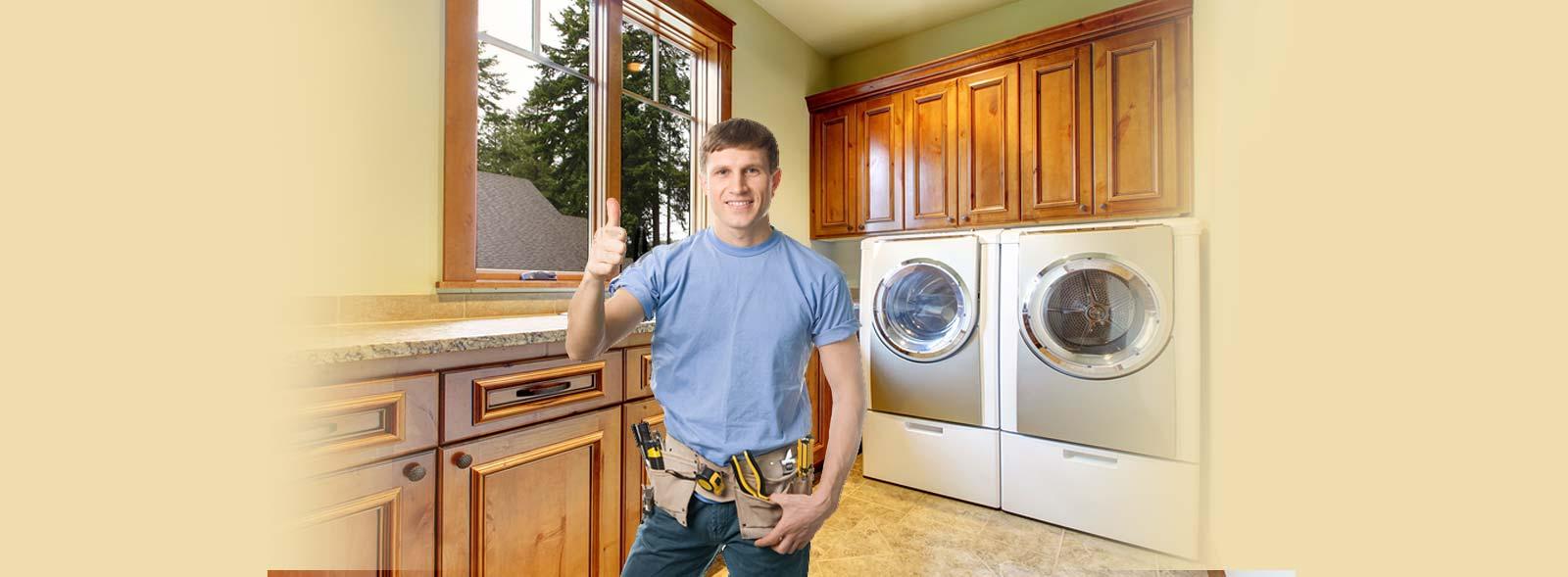 Home Appliance Service All Brands Appliance Boise Appliances Sales Repair Service