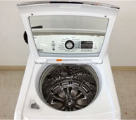 used appliances boise