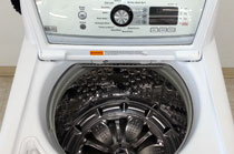 All Brands Appliance Boise Appliances Sales Repair