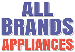 Express Appliance