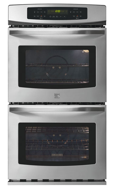 Top rated kitchen appliance brands - Sears kitchen appliances ...